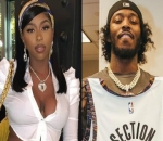 Kash Doll and Boyfriend Pardi Fall Out With Cardi B, Cut Her Off on Instagram