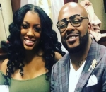 Porsha Williams and Dennis McKinley Spark Split Rumors Following Her 'Tell All' Note