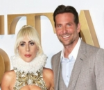 Grammys 2020: Lady GaGa and Bradley Cooper Clinch Two Early Wins