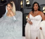 Grammys 2020: Ariana Grande and Lizzo Lead the Glamor on Red Carpet