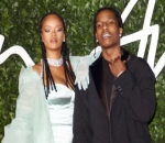 Rihanna Refuses to Put a Label on Relationship With A$AP Rocky Amid Reconciliation Rumors