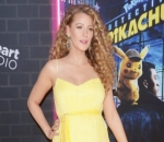 Blake Lively Dishes on Her 'Crazy' Life With Three Kids: 'We're Outnumbered'