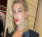 Hailey Baldwin Says Her Pinky Fingers Are 'Crooked and Scary' Due to Genetic Condition