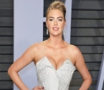 Kate Upton Ditches Valentine's Day as She's in No Rush to Have More Children