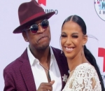 Ne-Yo Confirms Divorce as Wife Hangs Out With 'Black Ink Crew' Star Ryan Henry