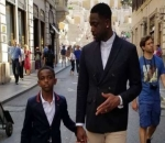 Dwyane Wade's Daughter Zaya Has Known She's Transgender Since Age 3