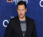 Chris Pratt Left Stunned by Remains of Dead Couple Discovery