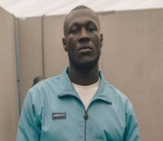 Stormzy Deletes Twitter and Instagram