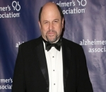 Jason Alexander Defends Himself After Calling Female Fan 'Pathetic' and 'Sad'