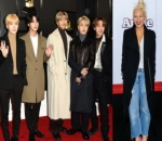 BTS Credits RM's Old Tweet for Making Sia Duet Happen