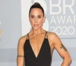 Mel C Gets Candid About Cause of Her Anorexia and Depression