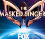 'The Masked Singer' Delivers Surgical Masks to New York Hospitals Amid Coronavirus Pandemic
