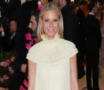 Gwyneth Paltrow Under 'a Lot of Stress' Due to 'Tensions in the House' During Coronavirus Lockdown