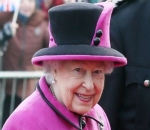 Queen Elizabeth II to Give Rare TV Address Over COVID-19 Crisis From Self-Isolation