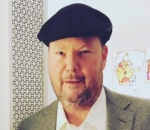 Coronavirus-Stricken Christopher Cross Sends Stern Warning to Those Thinking Pandemic is a 'Hoax'