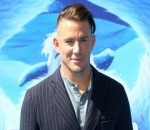 Channing Tatum Turns to Dating App After Splitting From Jessie J Again