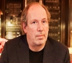 'Lion King' Composer Hans Zimmer Ends Marriage to Second Wife With Divorce Filing