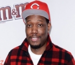 Grieving Michael Che Rants Over Conspiracy Theories After Grandma Died From COVID-19