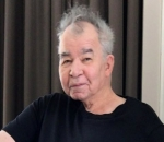 John Prine Died From Coronavirus Days After Being Placed in Intensive Care