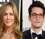Jennifer Aniston and Ex John Mayer Drive Fans Crazy With Instagram Live Interaction