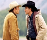 Jake Gyllenhaal: Heath Ledger Said No to 'Brokeback Mountain' Gay Love Story Joke for the Oscars