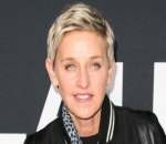 Ellen DeGeneres Lands in Hot Water After Comparing Coronavirus Quarantine to Jail