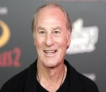 Craig T. Nelson Teams Up With Son to Develop New Spy Thriller Series