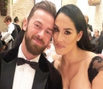 Pregnant Nikki Bella Bawling When Fiance Skips Ultrasound Appointment