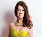 Lisa Vanderpump Declines to Press Charges Against Man Trying to Break Into Her Restaurant
