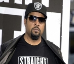 Ice Cube Too Upset Over George Floyd's Death to Appear on 'Good Morning America'