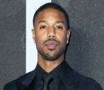 Michael B. Jordan and More Stars Join Protesters - Find Out Who Gets Beaten Up and Who Gets Arrested