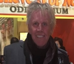 Gary Busey Shares Experience of Meeting Angels When He Briefly Died After Accident