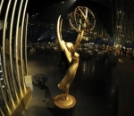 2020 Emmy Awards to Still Take Place in September 'in Some Way Shape or Form'