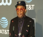 Spike Lee Can't Keep Up With Police Brutality Because There're Too Many