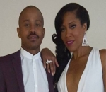 Regina King Has Difficult Conversations With Son About Police Brutality