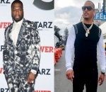 50 Cent Trolls T.I. for Challenging Him to 'Verzuz' Battle