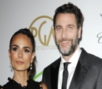 Jordana Brewster Seeks to Divorce Husband of 13 Years After Quiet Separation