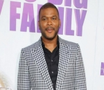Tyler Perry Pays for Funeral of Shooting Victim Secoriea Turner