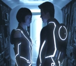 'Tron Legacy' Sequel in Development with 'Really Phenomenal' Script