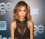 Search for Naya Rivera Continues as Cops Rule Out Suicide
