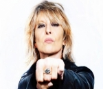 Chrissie Hynde Recycles The Pretenders' 1999 Track
