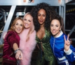 Spice Girls to Get New Documentary on 25th Anniversary of 'Wannabe'
