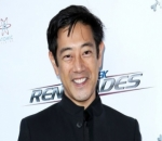 'MythBusters' Host Grant Imahara Died From Brain Aneurysm