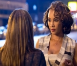 Vivica A. Fox Teases 'Empire' Movie for Finale, Would Love to Have Jussie Smollett Back