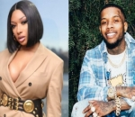 Megan Thee Stallion's Producer Threatens Tory Lanez After Her Gunshot Confession