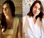 Emma Watson Disappoints Woman Inspiring Her 'Bling Ring' Character With Unsympathetic Remarks