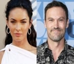 Megan Fox's Ex Brian Austin Green Defends Her From People's Judgement for Traveling With MGK