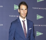 Rafael Nadal Ditches 2020 U.S. Open Due to Covid-19 Concerns