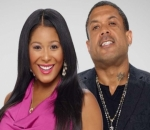 'LHH' Alum Benzino Still Arrested After Jealousy Drama Over Ex Althea Heart