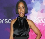 Kelly Rowland Slams Cancel Culture: 'Stop Trying to Be God'